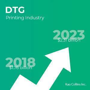 Direct to garment growth - DTG_kao collins graphic