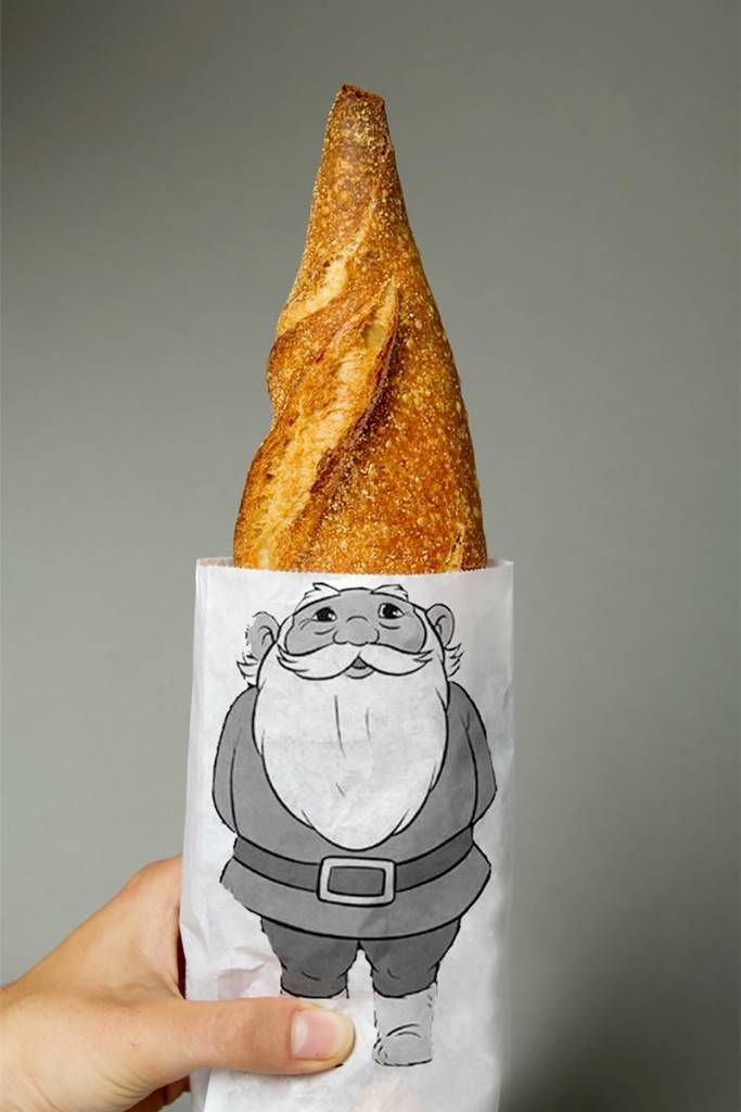 unique-gnome-bread-package