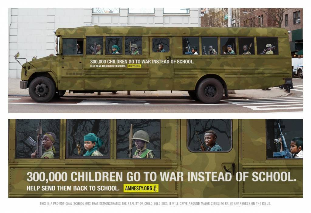 amnesty-international-bus-child-soldiers
