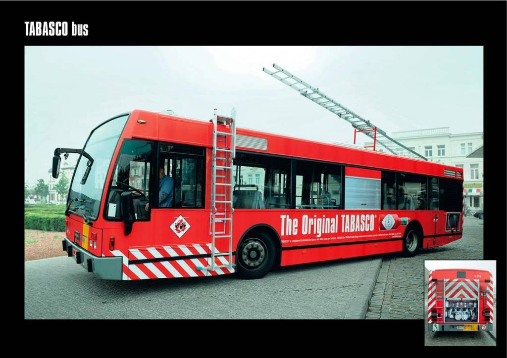 belgium-bus-tabasco-creative-bus-wrap-design