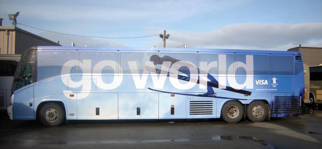 visa-bus-vancouver-olympics-creative-bus-wrap-design