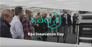 kao innovation day 2019